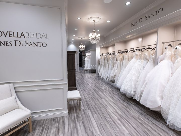 Tmx Lovella Store Photos Brian Leahy Photo 27 51 18262 Glendale, CA wedding dress