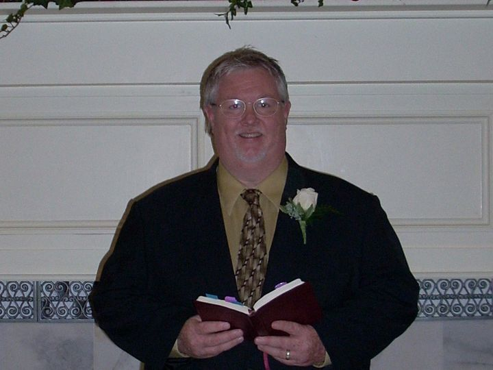 Tmx 1471226458305 Nhcc Web Site 3 004 Monroe, WA wedding officiant