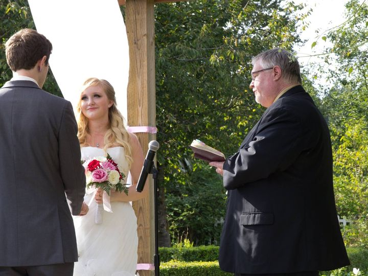 Tmx 1477953454911 10774229205832946220703545507663515311447o Monroe, WA wedding officiant