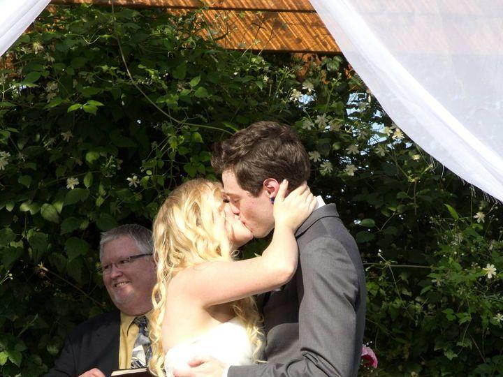 Tmx 1477953528359 106617909205865746217425777481520004773630o Monroe, WA wedding officiant