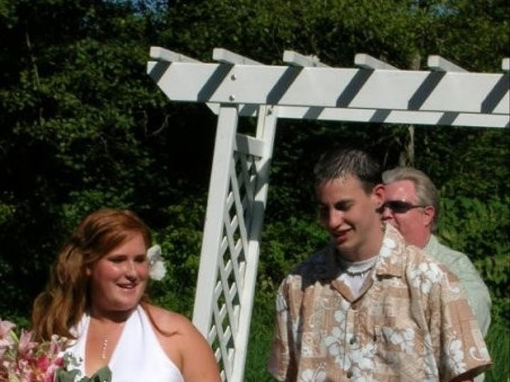 Tmx 1477954540333 496411604715684237560769n Monroe, WA wedding officiant