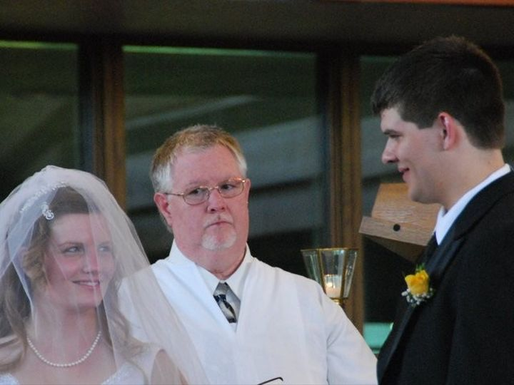 Tmx 1477954563947 1689711015016991827822859115n Monroe, WA wedding officiant