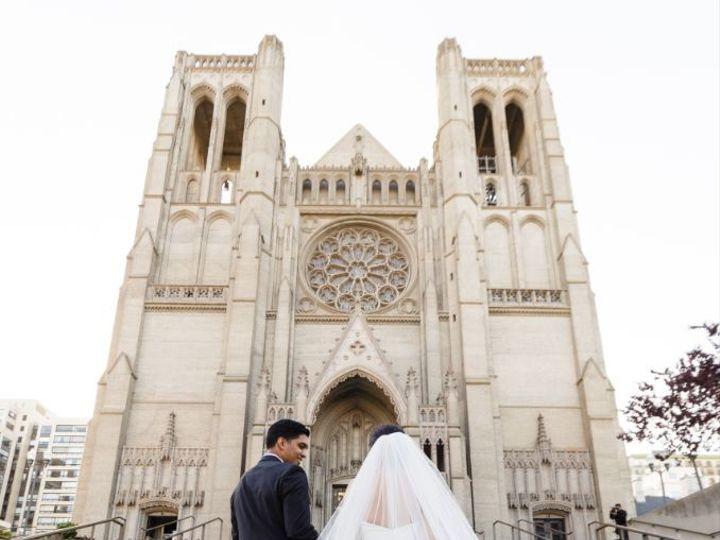 Tmx 1522978057 72f7f941214b5b43 1522978056 F39184a1962d2cfb 1522978054790 5 GC617 San Francisco, CA wedding venue