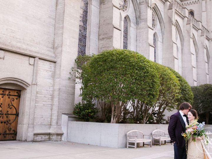 Tmx 1526703088 4ba20422312e4060 1526703087 15bdfde8ea4956da 1526703086726 2 041418160408 San Francisco, CA wedding venue
