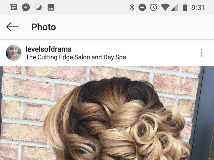 Tmx 1533735235 A987961ee7060e6a 1533735233 E4027327ed4d6ea9 1533735217744 2 Screenshot 2018080 West Springfield wedding beauty