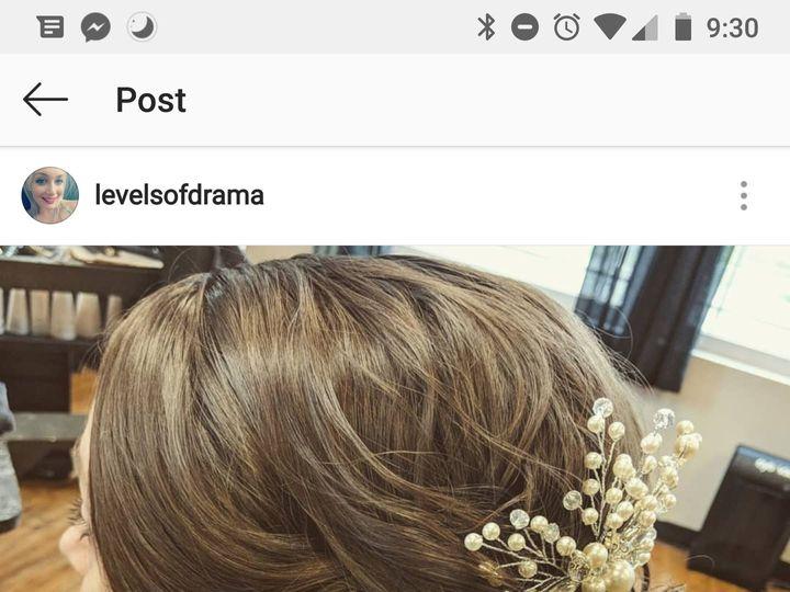 Tmx 1533735273 Ab5e5fbbd183a523 1533735271 134fb7350e848c89 1533735248437 9 Screenshot 2018080 West Springfield wedding beauty