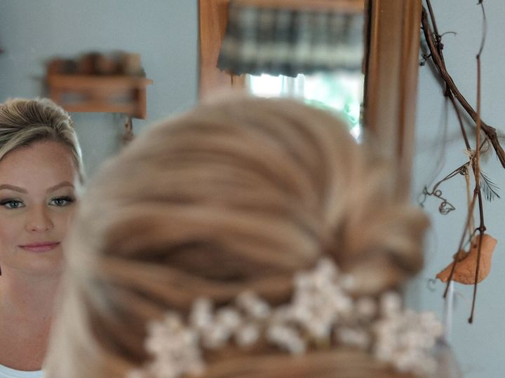 Tmx 1538676352 72a1a9d0de4f523d 1538676336 927fe64328f066e1 1538676105 6f3fb2d46af76628 153867 West Springfield wedding beauty