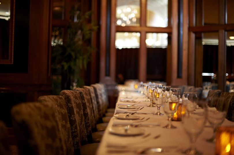 ... 800x800 1463941205555 Private Dining Room Detail ...