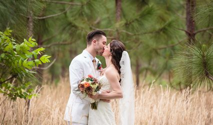 Sister Secrets Wedding & Event Planning