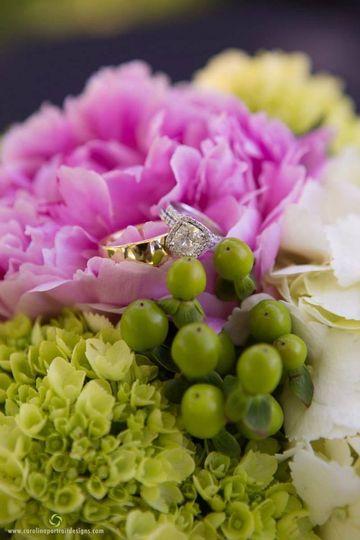 Blue Willow Events | CarolinaPortraitDesigns  #northcarolinaweddings #rutherfordcountyweddings...
