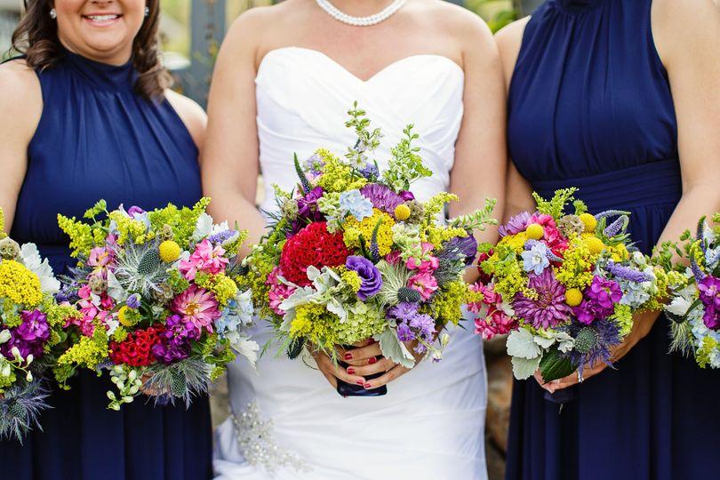 833cbf432e73e706 Sarah Jonathan Wedding 159