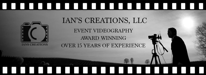 ians creations banner draft 2