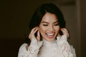 Shannon Le
