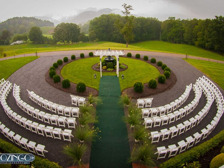 Tmx 1530458623 D1ef45b1b06e1807 1530458620 6a12b37b85fbcc0e 1530458588010 14 Asheville Wedding Canton, NC wedding venue