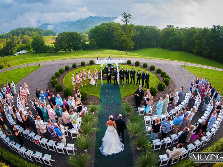Tmx Asheville Wedding Photographer Lorelei Inn 32pp W768 H510 51 1010362 Canton, NC wedding venue