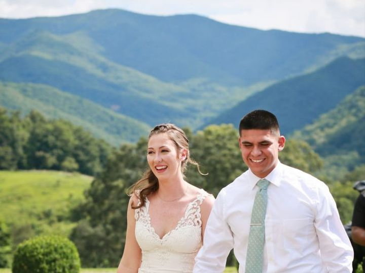 Tmx Loralei4 51 1010362 Canton, NC wedding venue
