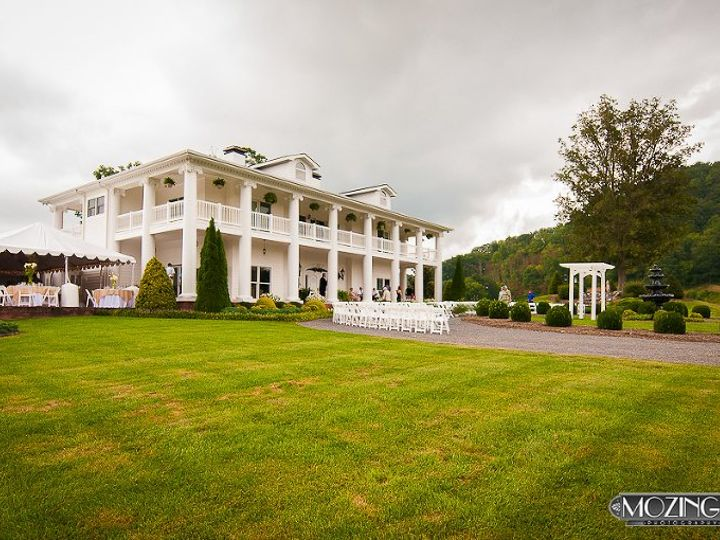 Tmx Loraleimain 51 1010362 Canton, NC wedding venue