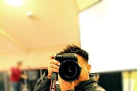 BQ Photography