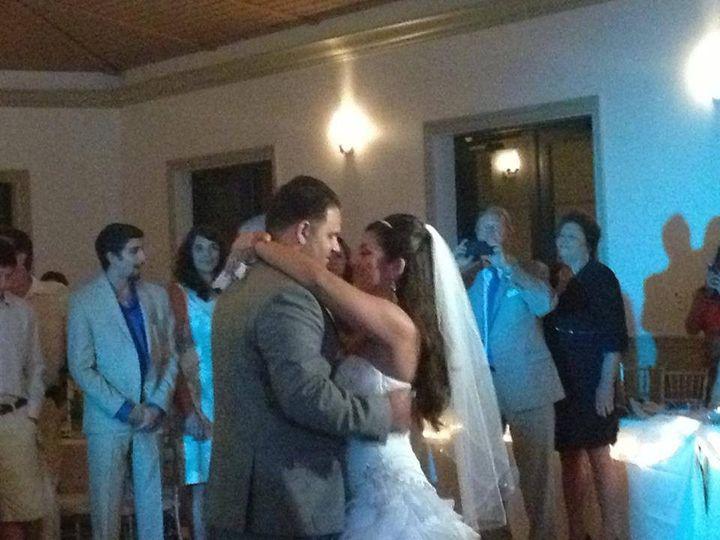 Tmx 1379725256256 Anicola Wedding 1 Stuart, Florida wedding dj