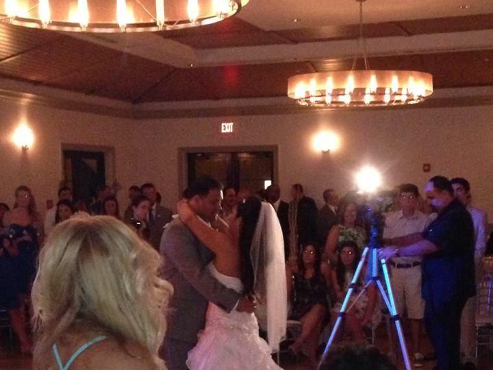 Tmx 1379725272698 Anicolawed Stuart, Florida wedding dj