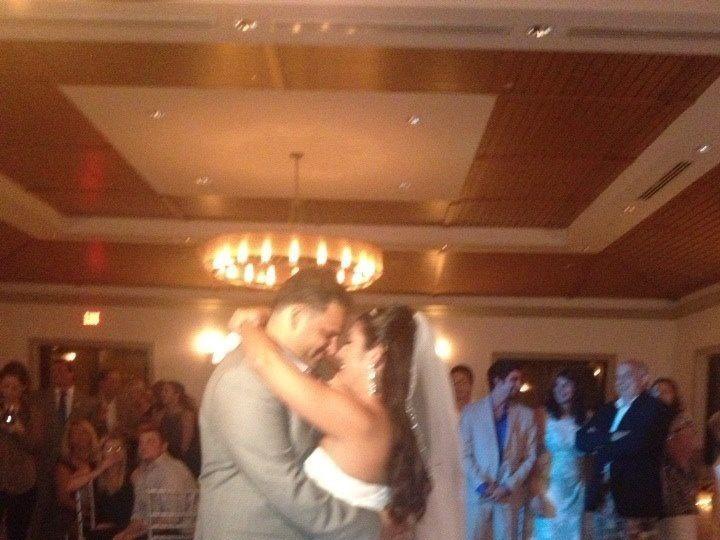 Tmx 1379725281041 Anicolawed1 Stuart, Florida wedding dj