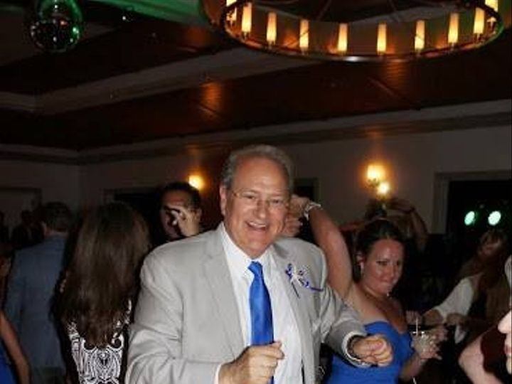 Tmx 1379725284185 Anicolawed2 Stuart, Florida wedding dj