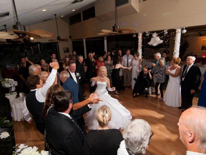 Tmx 1379725340857 Bev2 Stuart, Florida wedding dj