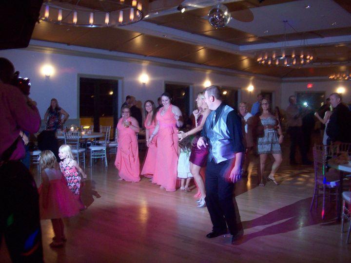 Tmx 1379725411587 024 Stuart, Florida wedding dj