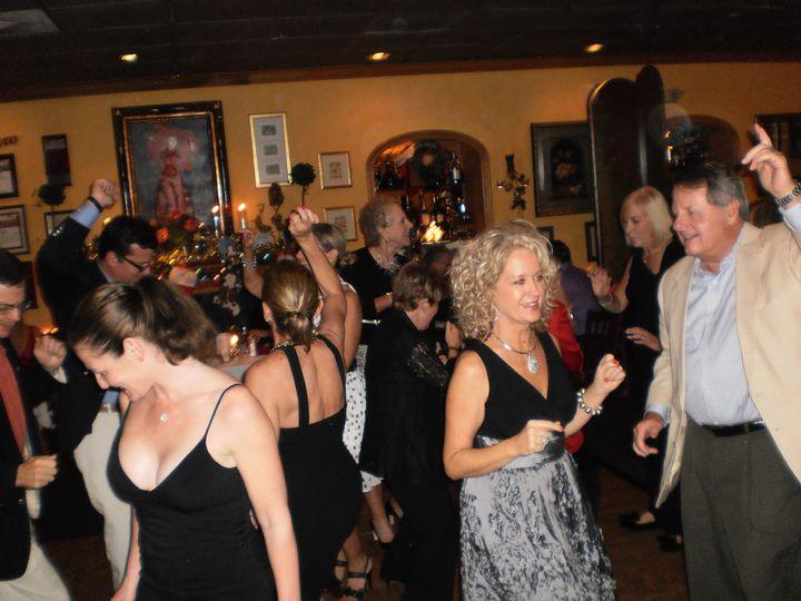 Tmx 1501979498362 271 Stuart, Florida wedding dj