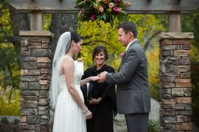 Small Circles Ceremonies