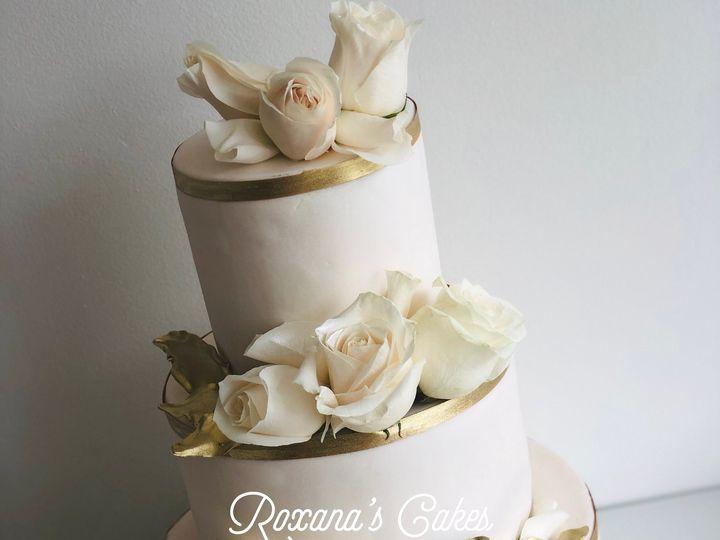 Tmx 3e1fe336 7676 49a7 A21d 14a800f06fd7 51 40362 161228326316759 Elizabeth, NJ wedding cake