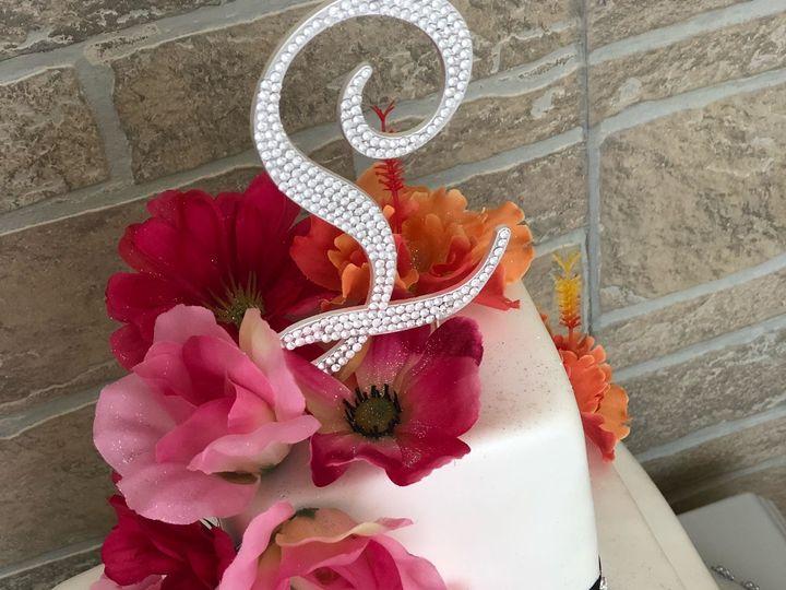 Tmx Img 1127 51 40362 161228353229932 Elizabeth, NJ wedding cake