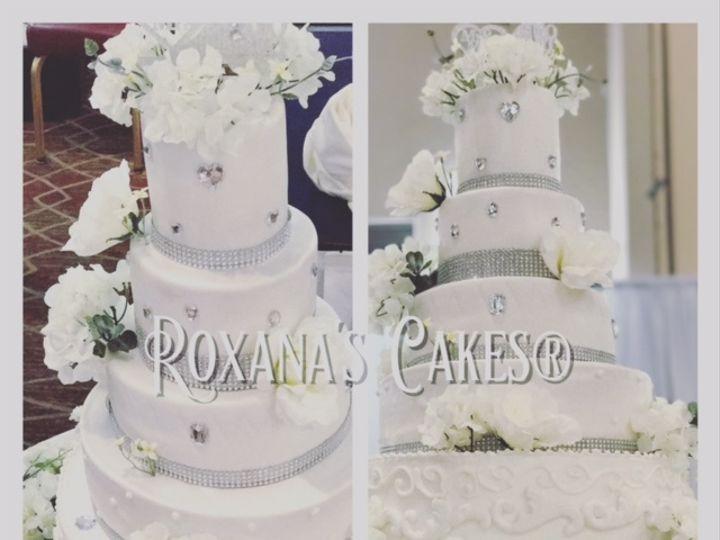 Tmx Img 1198 2 51 40362 161228342478885 Elizabeth, NJ wedding cake