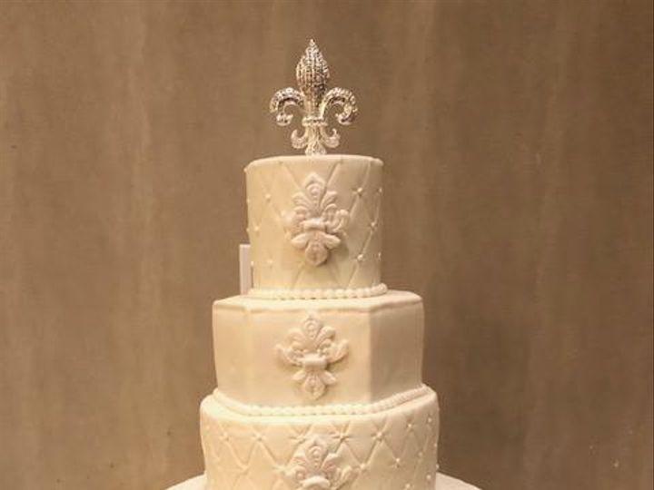 Tmx Img 1506 51 40362 161228347298829 Elizabeth, NJ wedding cake