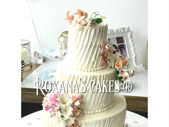 Tmx Img 2088 51 40362 161228365465322 Elizabeth, NJ wedding cake
