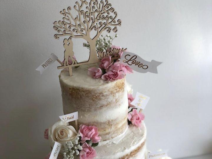 Tmx Img 6f85732af636 1 51 40362 161228337175641 Elizabeth, NJ wedding cake