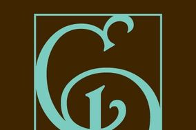 Chele D Creations LLC