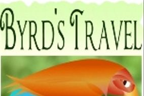 Byrd's Travel