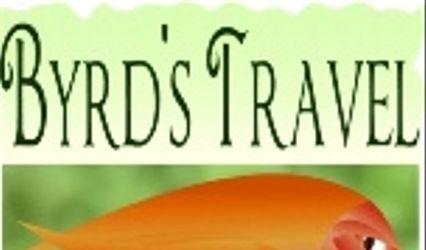 Byrd's Travel 1