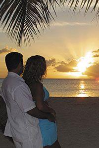 Tmx 1207855994470 JollyBeach Honeymoons1 Bowie wedding travel