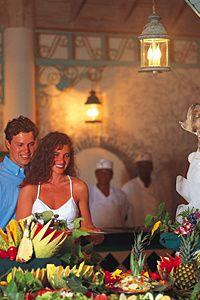 Tmx 1207856011472 GrandLidoBraco Dining Bowie wedding travel
