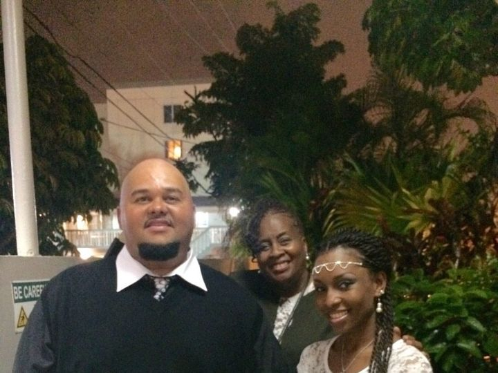 Tmx 1446413694948 Thumbimg14751024 Fort Lauderdale wedding officiant