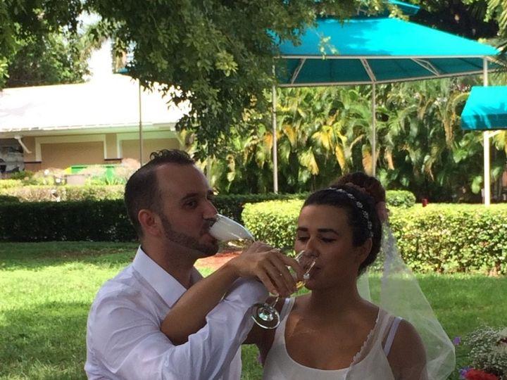 Tmx 1446413793133 Thumbimg14421024 Fort Lauderdale wedding officiant