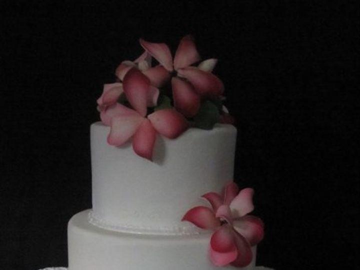 Tmx 1307561288890 AZDMothersDayCake Hollis wedding cake
