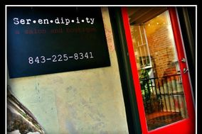 Serendipity A Salon and Boutique