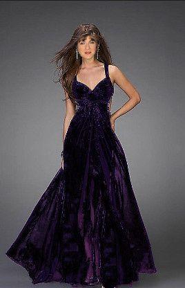 Tmx 1388849746436 Purplevelvetdresslori Park Ridge wedding ceremonymusic