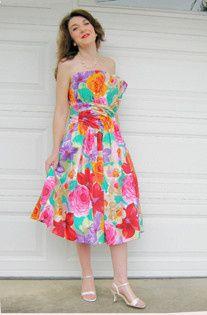 Tmx 1388849956615 Flowerlori For Timelin Park Ridge wedding ceremonymusic