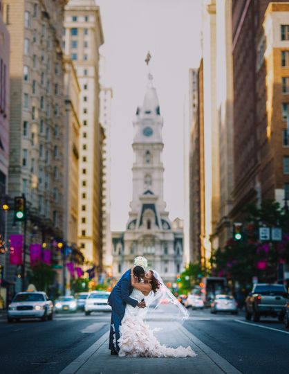 central pa wedding photographer 8