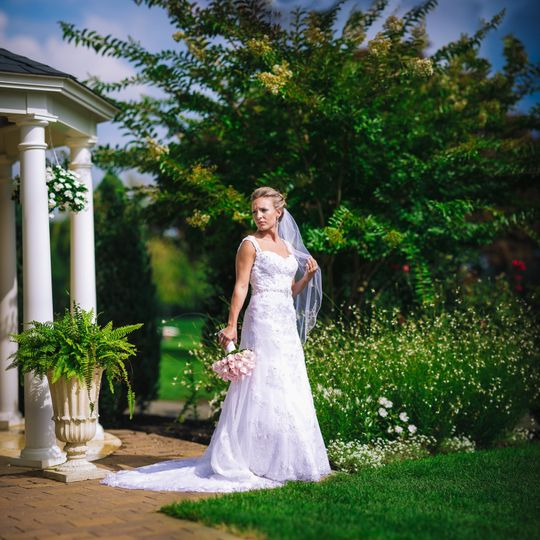 central pa wedding photographer 9