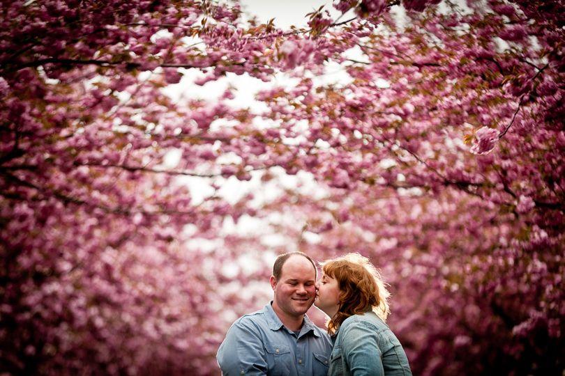 philadelphia wedding photographer 41
